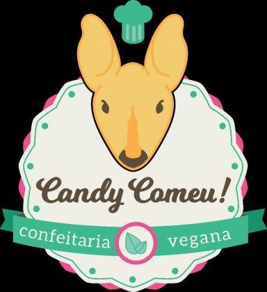 11ª Feira Vegana do ABC: Candy Comeu:  A cada R$ 40 em compras, ganhe um brinde!