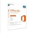 Cupom de 7% OFF em produtos Microsoft Office na KaBuM!