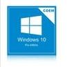 Cupom de 7% OFF em produtos Microsoft Windows na KaBuM!