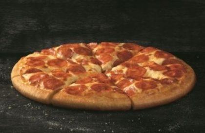 Pizza Grande de qualquer sabor por R$ 49,90