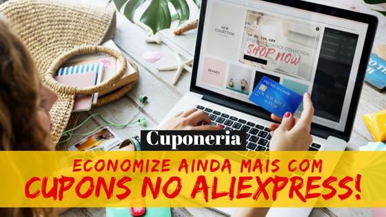 Aliexpress-cupom-de-desconto-cuponeria-promocao