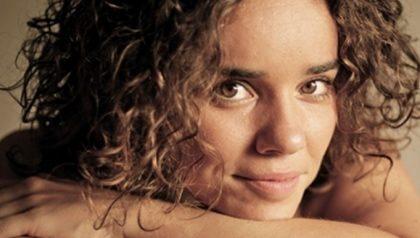 (09/08) Ingresso Compre 1 e Leve 2: Irene Atienza