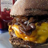 DELIVERY: 30% OFF no Buona Gourmet Hamburgueria - Peça agora!