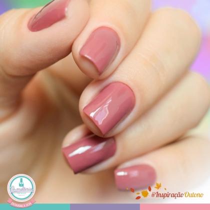 (São Bernardo do Campo) Serviços de Manicure e Pedicure com 10% de desconto!