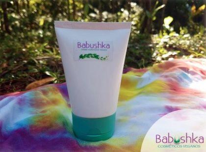 (Babuska Hidratantes) 15% de desconto em qualquer hidratante da marca!