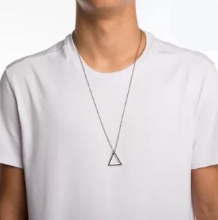 Cupom de 10% OFF em colares masculinos na Key Design!