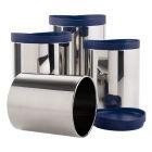 Cupom de 20% OFF em produtos selecionados no site da Ricardo Eletro!