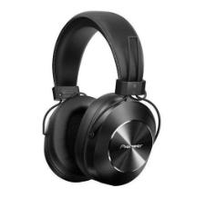 Cupom de 20% OFF em produtos de áudio selecionados na Shoptime!