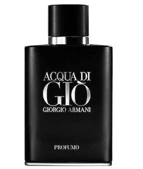 Cupom de 35% OFF Perfumes Importados na Zattini!