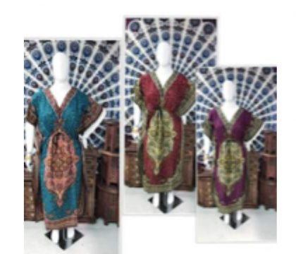 Cris Arco-Íris: Ganhe 15% de desconto na compra de qualquer Bata ou Vestido!