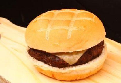 GANHE 1 Cheese Burger Smash 100g na compra de outro Cheese Burger Smash 100g