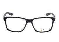 Cupom de 10% OFF em óculos e relógios no site do Carrefour!