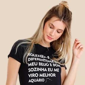 Cupom de 10% OFF em moda feminina no site da C&A!