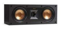 Cupom de até 20% OFF em seleção de áudio no Submarino!