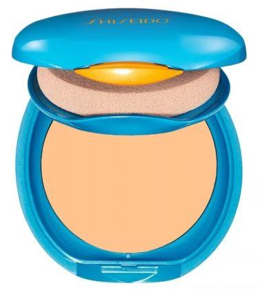 Cupom: Frete Grátis + Miniatura Exclusiva em compras acima de R$149,90 pelo site!