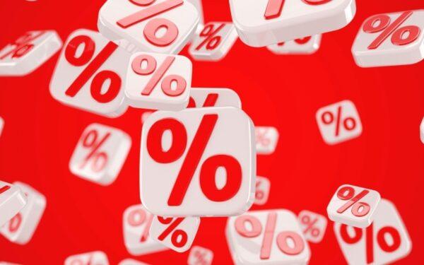3 dicas de como conseguir cupons de desconto no e-commerce