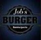 Logo Jobs Burger