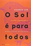 Cupom de 15% OFF em livros selecionados na Amazon!
