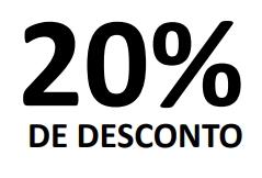 Peixes Tambaquí com 20% de Desconto!