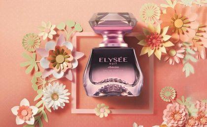 LOJAS FÍSICAS O BOTICÁRIO: Perfumes Femininos Floratta, Elysée, Lily e Boticollection com 15% de desconto!