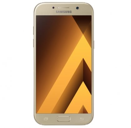 Samsung Galaxy A5 por apenas R$ 999,00!