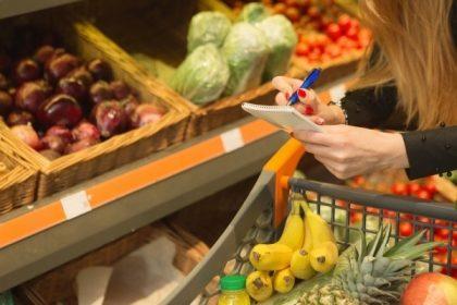 GANHE R$15,00 de Desconto em sua Compra no Supermercado Now!
