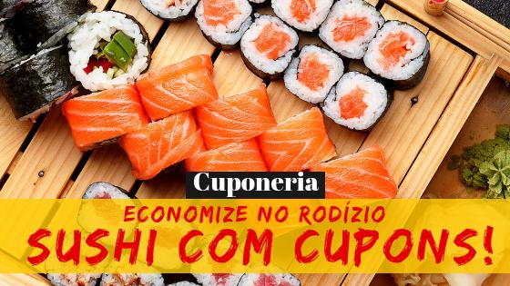 restaurante-japones-com-cupons-de-desconto-cuponeria-promocao