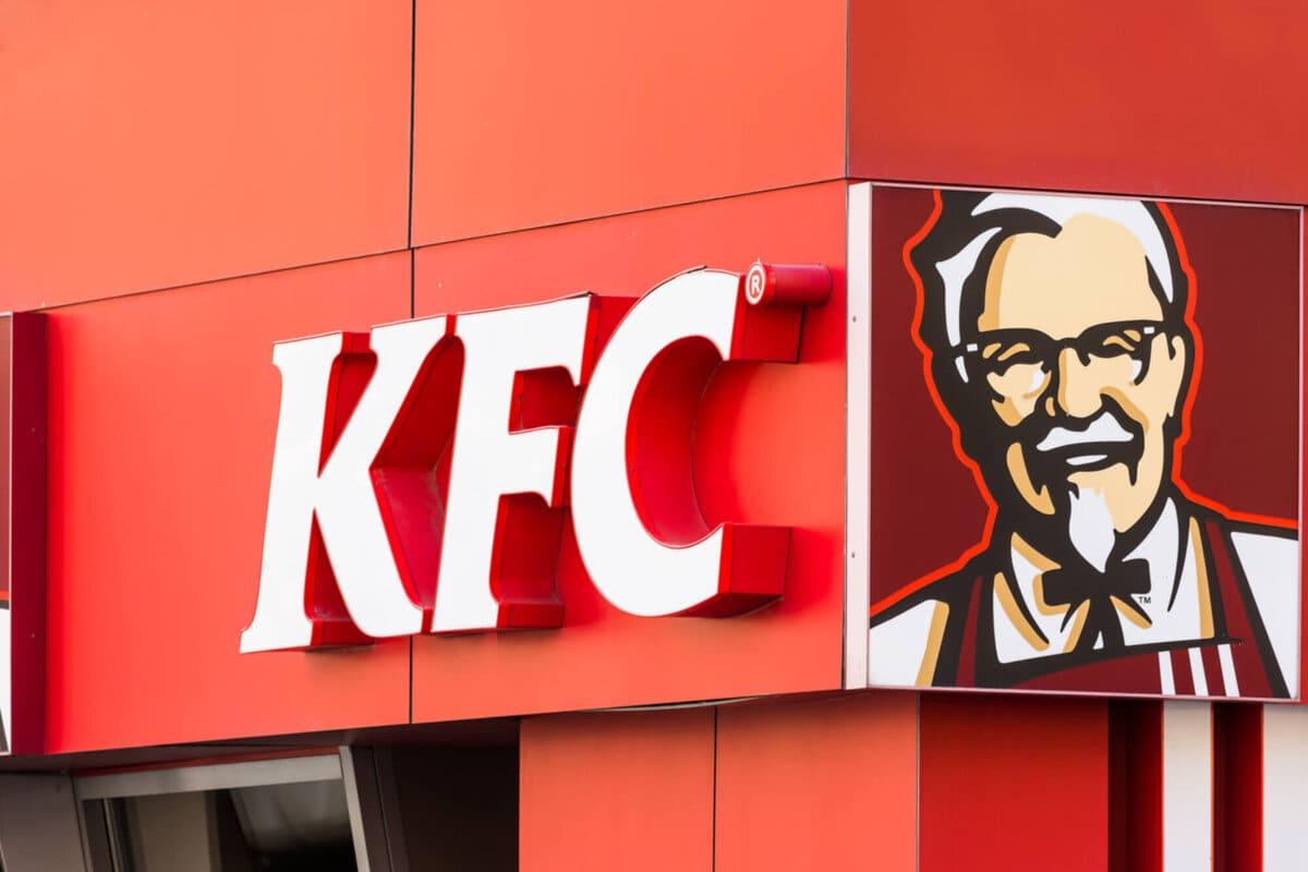 Como Economizar no KFC?