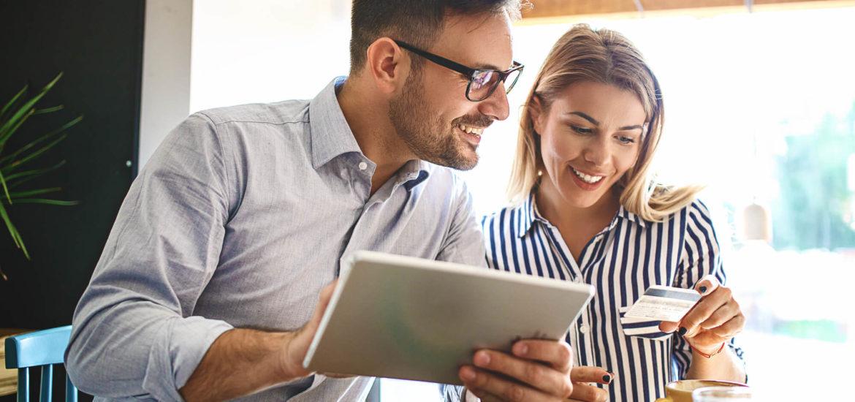 conheca-os-site-para-compra-online-mais-baratos-da-internet-com-cupons-de-desconto