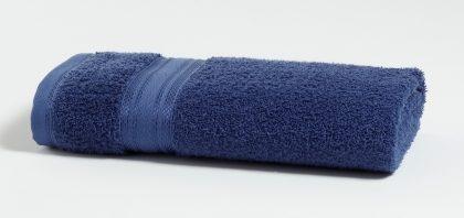 (Morumbi Town) Toalha de banho Color Way por R$ 24,90