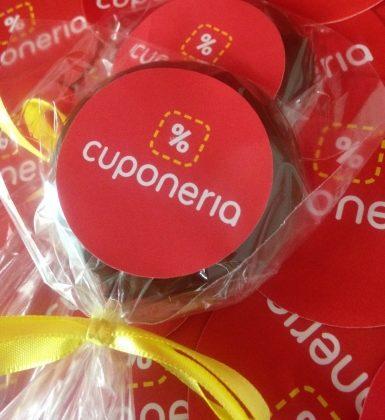 GANHE um mimo da Cuponeria no Menos 30 Fest!