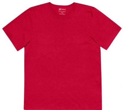 (Mais Shopping) Camiseta Masculina por apenas R$ 19,90!