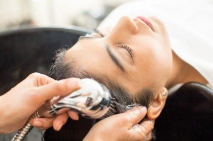 Cabelo + Make + Manicure por apenas R$199,99!