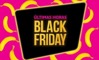 5e4c42d323 Black Friday Marisa: Até 70% OFF em compras pelo site!