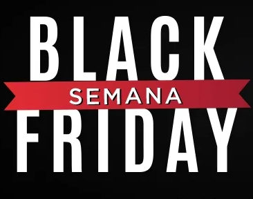 Black Friday Segredos de Salão: Até 50% OFF!