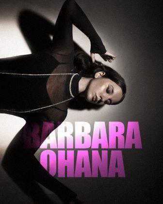"""Ingresso para """"Se eu mentisse seria tão fácil"""" de Bárbara Ohana com 50% de desconto!"""