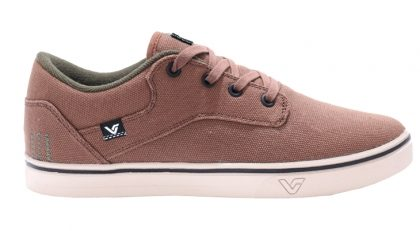 (Mais Shopping) Tênis Vibe Modelo Roots por R$ 119,90!