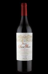 Cupom de 15% OFF + Frete Grátis em todo o site da Wine!