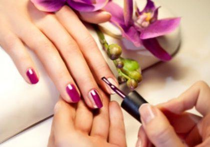 4 sessões de Manicure + 2 sessões Pedicure por apenas R$89,90!