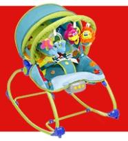 Cupom de 20% OFF em produtos selecionados para bebês na Americanas.com!
