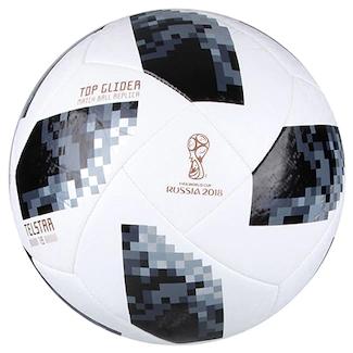 91ff969067 Cupom de 20% OFF em produtos de futebol na Netshoes!