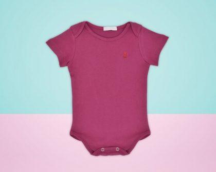 Cupom Americanas.com: 10% OFF em moda infantil