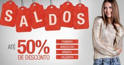 Liqui + Cupom de 10% OFF na primeira compra no site Renner!