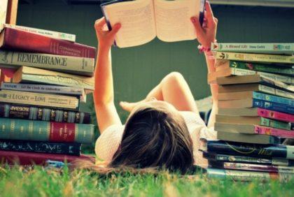 Cupom Americanas.com: 10% OFF em seleção de livros