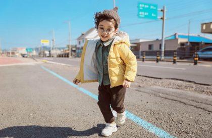 Liquida até 60% OFF + Cupom de 10% OFF em roupas infantis no site da C&A