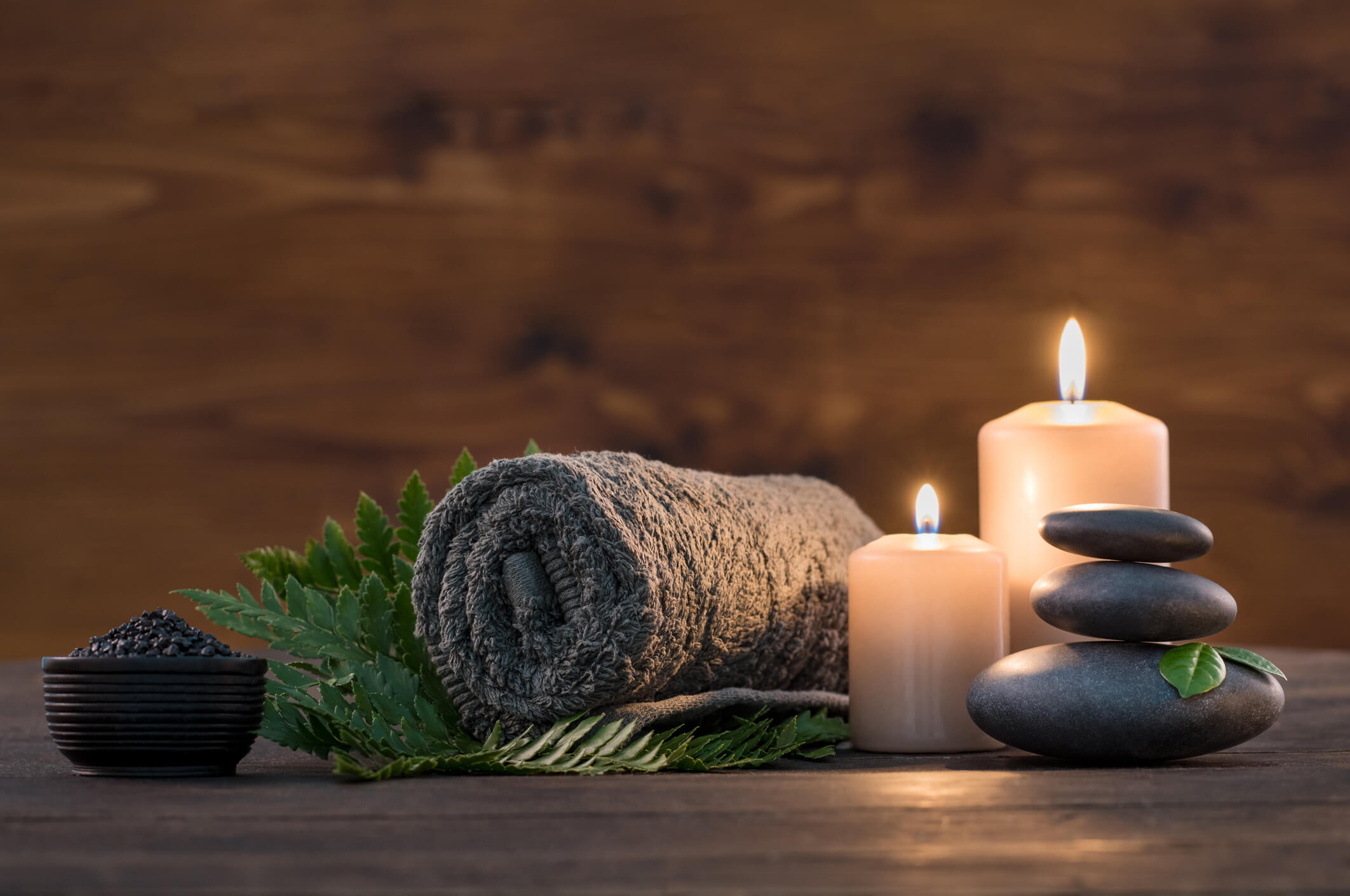 Momento Zen: Saúde e Bem Estar com Descontos!
