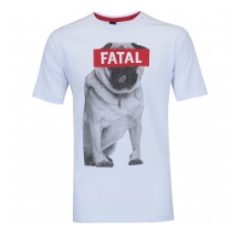 4 Camisetas por R$99 na Centauro!
