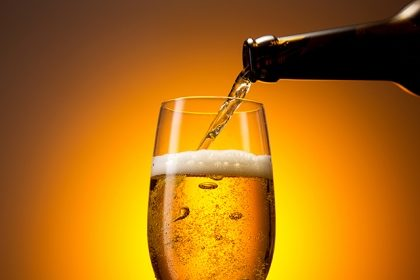DNA Beer: 20% de desconto em todos os produtos da DNA Beer! [+18]
