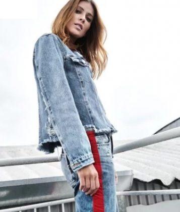 Renner: liquida jeans com até 50% OFF no site!