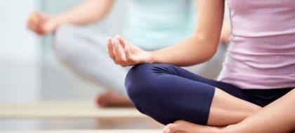 Descontos exclusivos para o curso de Introdução à Meditação: Cultivando a Presença!